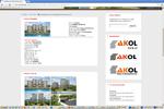 AkolGroup Web
