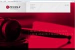 Av. Mustafa Coşkun'un Web Sitesi