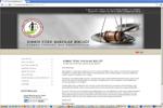KKTC Barolar Birliği