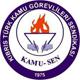 kamusen_logo