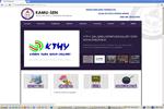 KKTC Kamusen Web