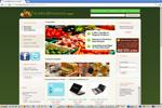 Tazecik Tazecik E-Ticaret