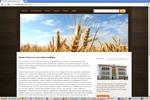 KKTC Toprak Ürünleri Kurumu Web