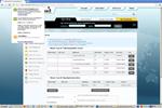 Transporter Cyprus Web